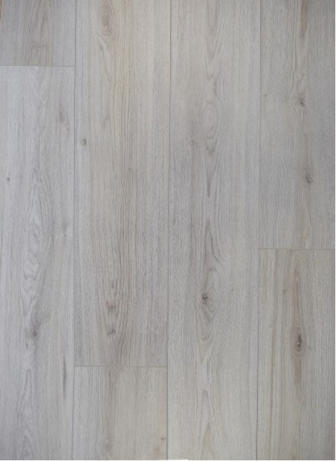 3126 TREND OAK GREY 7mm